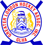 Greater London Hockey Association