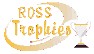 Ross Trophies