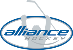 Alliance Hockey Canada