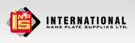 Internaltional Nameplate Supplies Ltd.
