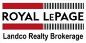 Royal LePage, Landco Realty Brokerage