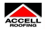 Accell Roofing Inc.