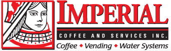 Imperial Coffee and Services Inc