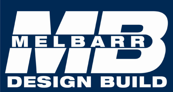 Melbarr Design and Builld Inc