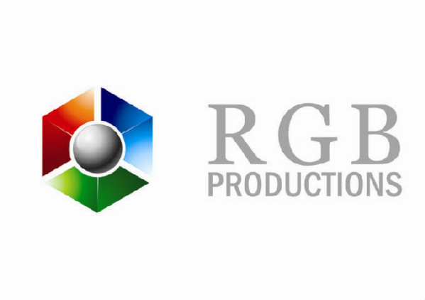 RGB Productions