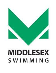 Middlesex Swimming