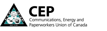 CEP union Local -69