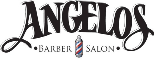 Angelo's Barber Salon