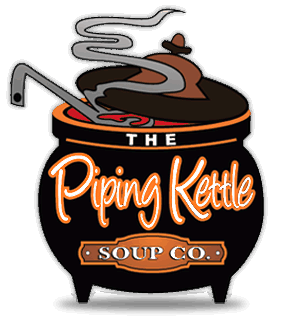 The Piping Kettle Soup Co.