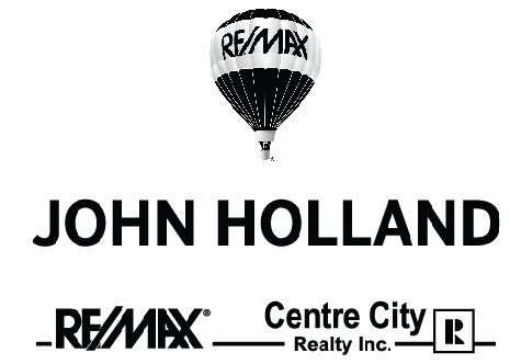 John Holland Remax Centre City Realty Inc