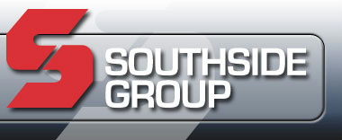 Southside Group