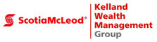 Kelland Group/Scotia Mcleod