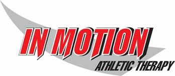 In Motion Athletic Therapy