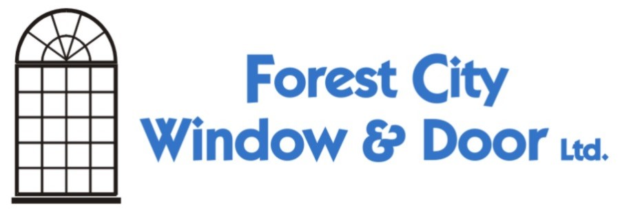 Forest city Window & Door  ltd.