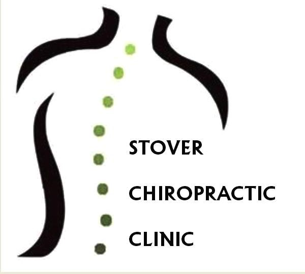 Stover Chiropractic clinic