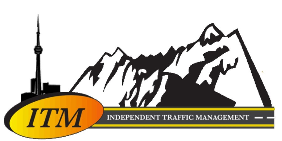 Independent Traffic Management