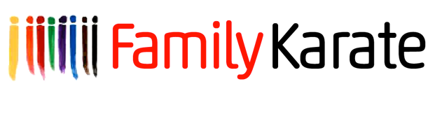 Family Karate Centers Ltd