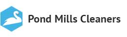 Pond Mills Cleaners