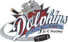 Dorchester Dolphins Jr. C Hockey
