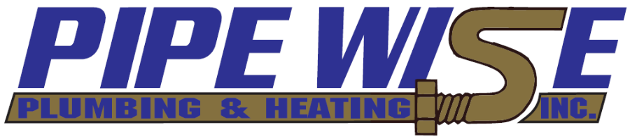 Pipe Wise Plumbing & Heating