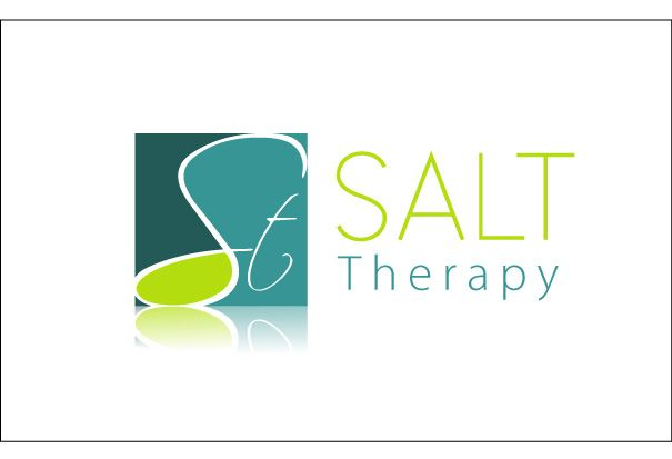 Salt Therapy Breathing Centre