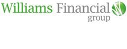 William's Financial Group