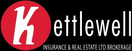 Kettlewell Insurance and Real Estate Ltd.