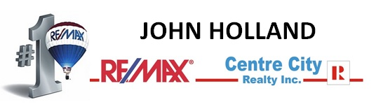 John Holland Realtor