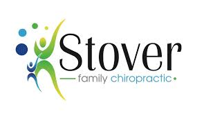 Stover Chiropractor Clinci