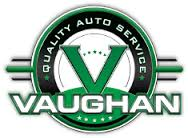 Vaughan Auto Service