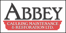 Abbey Caulking