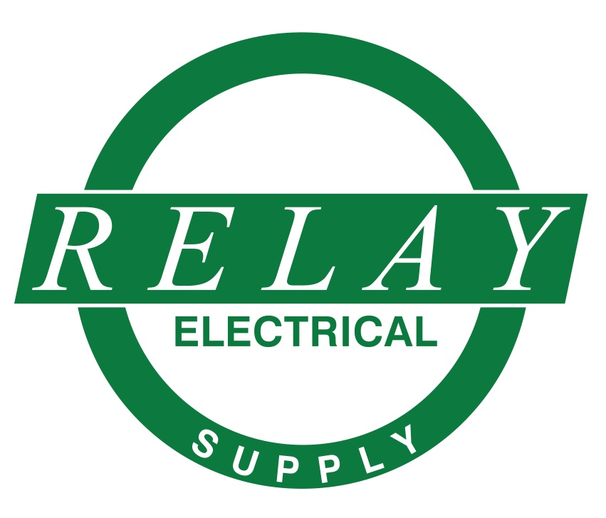 Relay Electrical