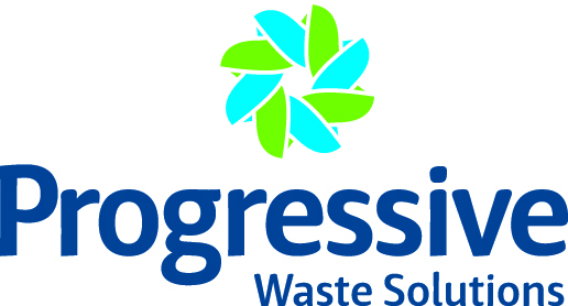 Progressive Waste services
