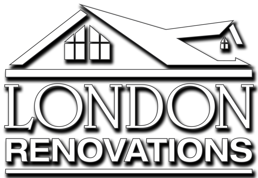 London Renovations