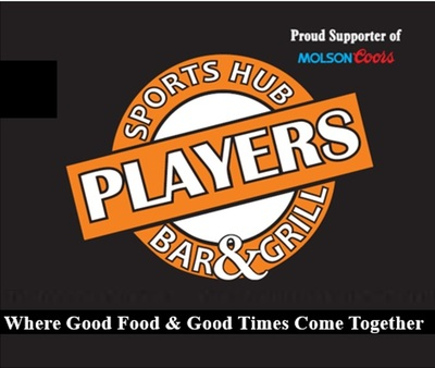 Players Sports Hub Bar & Grill