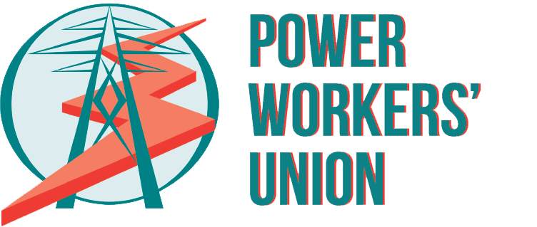 Power Worker's Union