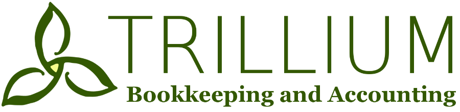 Trillium Bookkeeping and Accounting Services