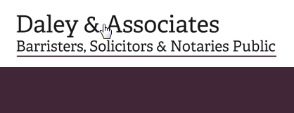 Daley & Associates Family Law