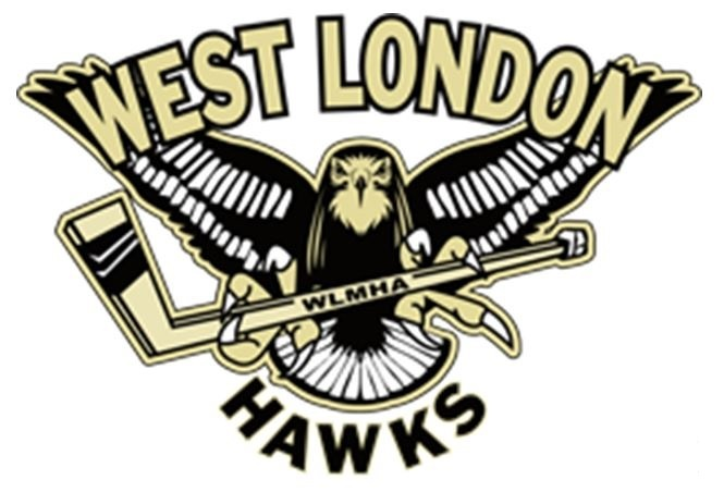 West_London_Hawks_Logo.JPG