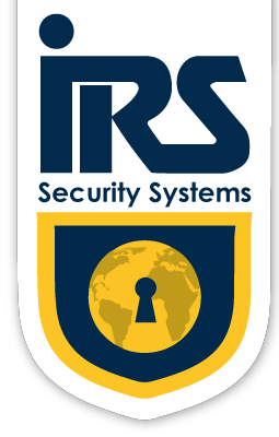 IRS Security