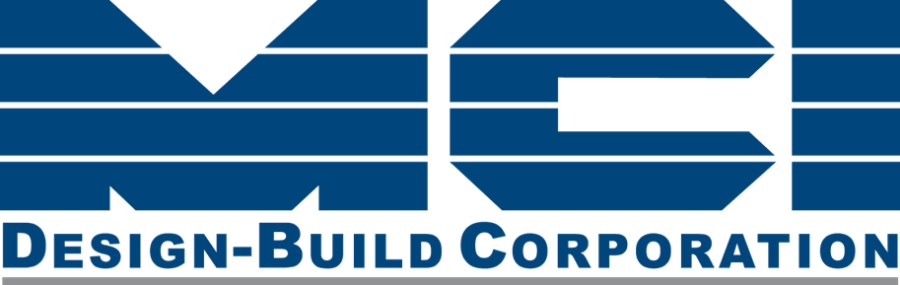 MCI Design-Build Corporation