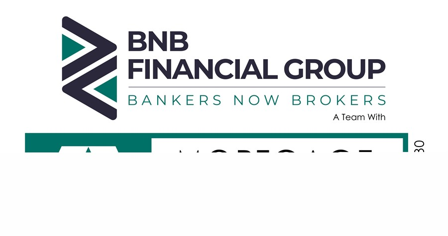 BNB Financial Group