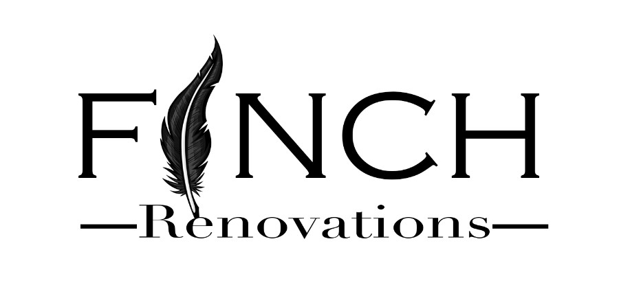 Finch Renovations