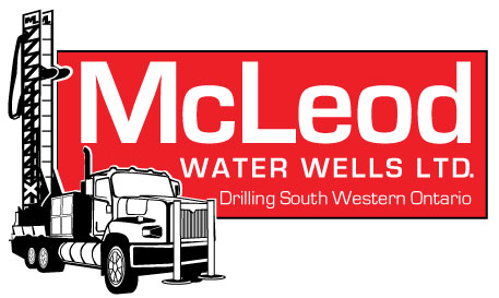 McLeod Water Wells Ltd