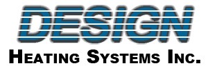 Design Heating Systems Inc.